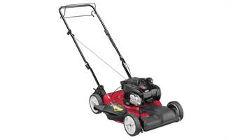2019 12A-A0BE700 Self-Propelled Lawn Mower