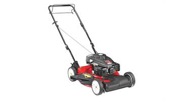 2019 12A-A0M5700 Self-Propelled Lawn Mower