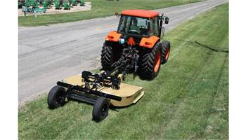 2019 RCFM3696 3-Point Hitch