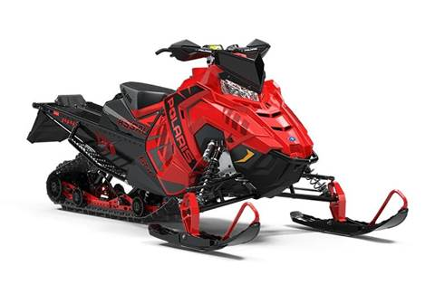 2020 600 Switchback® Assault® 144