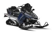 2020 Polaris Industries 550 INDY® Adventure 155