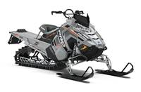 2020 Polaris Industries 800 PRO-RMK® 155