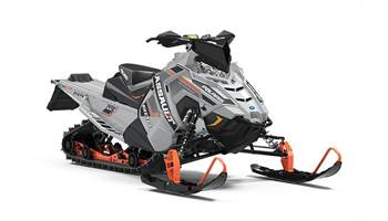 2020 SWITCHBACK ASSAULT 800 144 SC-SELECT