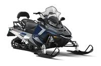 2020 Polaris Industries 550 INDY® LXT Northstar Edition