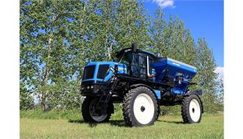 2019 Guardian Rear Boom Sprayer - Tier 4B SP.260R