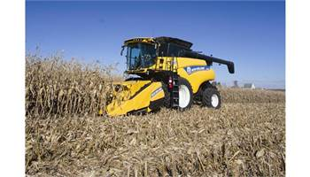 2019 Corn Head 980CR Rigid Corn Header - 16 rows