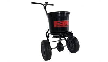 2019 50 lb. Push Spreader with Deflector Kit (P20-500BHDF)