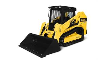 2019 RT250 GEN:3 Track Loader