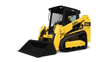 2019 RT175 GEN:3 Track Loader