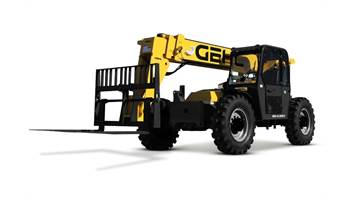 2019 RS8-42 GEN:3 Telescopic Handler