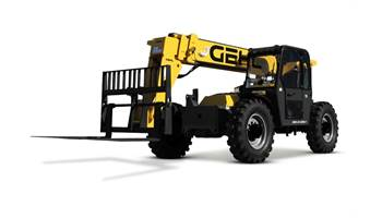 2019 RS8-44 GEN:3 Telescopic Handler