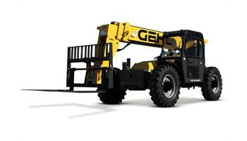 2019 RS8-42 Mark74 Telescopic Handler