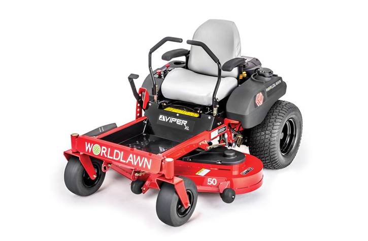 New Worldlawn Power Equipment Inc Models For Sale In Kansas City Mo Northland Feed
