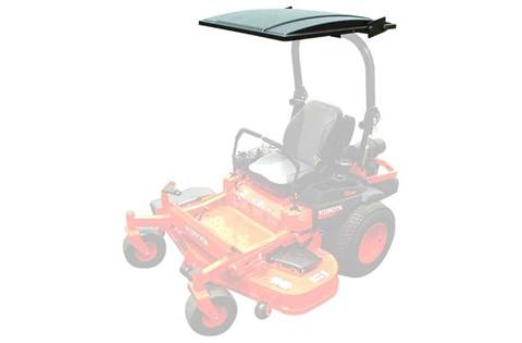 New Jrco Lawn Mower Accessories Models For Sale In