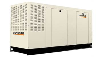 2019 QT Series 130kW Model #QT130