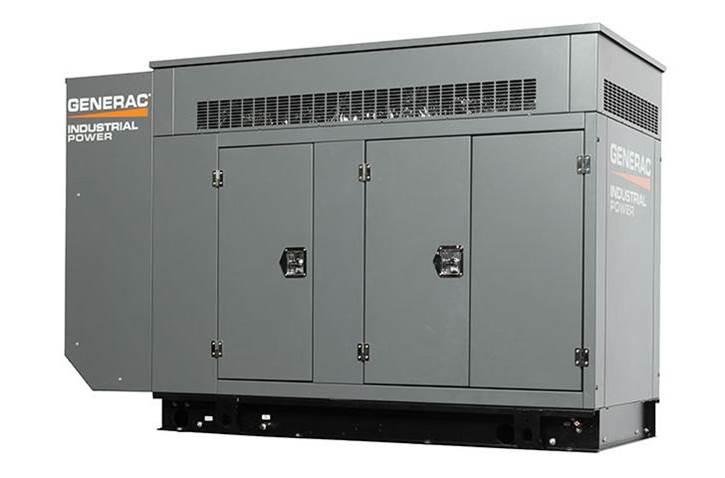 New Generac Commercial Generators For Sale In Lexington