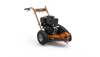 2019 Generac PRO Stump Grinder Model #ST47019GENG