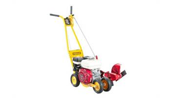 2019 Briggs & Stratton Edger - Plastic Wheels