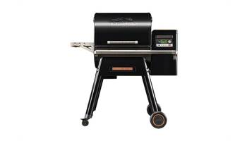 2019 Timberline 850 Pellet Grill