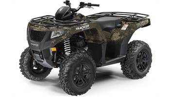 2020 TRACKER 700EPS TrueTimber Edition