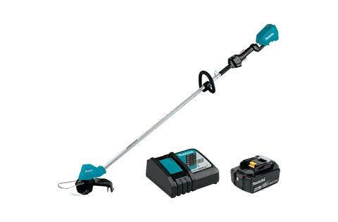 New Makita String Trimmers Models For Sale in Algona, IA