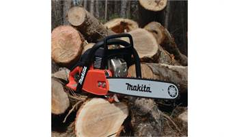 2019 EA6100PRGG Chainsaw