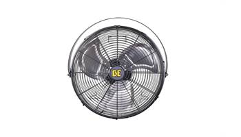 "2019 18"" Wall Fan (FW18)"