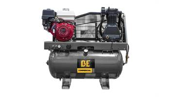 2019 30 Gallon Compressor (AC930HB)