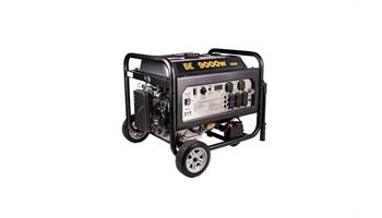 2019 9000 Watt Generator (Sold in US) (BE-9000ERUSC)