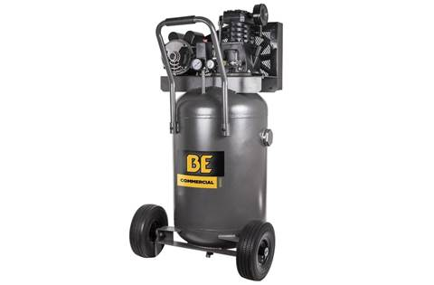 2019 30 Gallon Vertical Compressor (AC3230B)