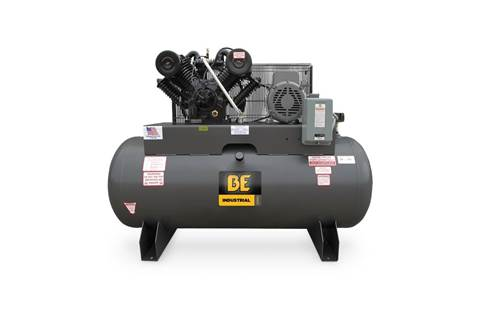 2019 120 Gallon Compressor (AC10120B)