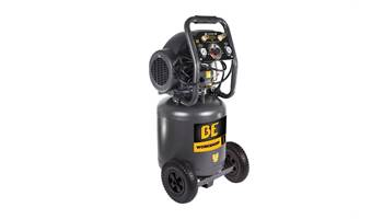 2019 10 Gallon Vertical Compressor (AC2010)