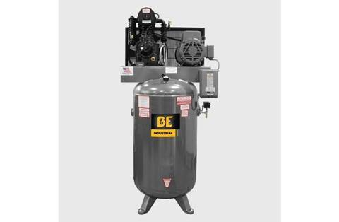 2019 80 Gallon Compressor (AC7580B3)
