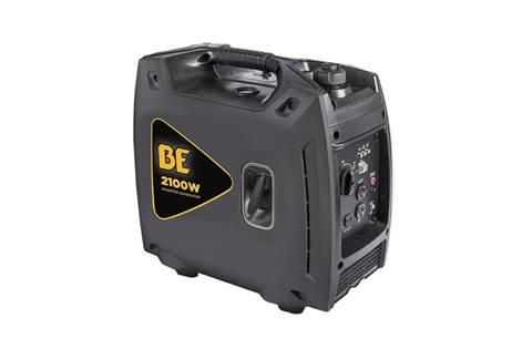 2019 2100 Watt Inverter (BE2100I)