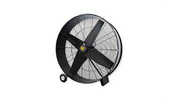 "2019 42"" Drum Fan (FD42)"