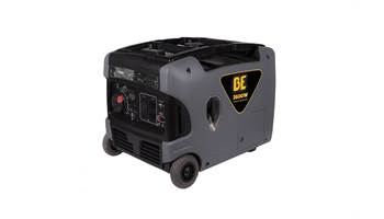 2019 3600 Watt Inverter (BE3600IE)
