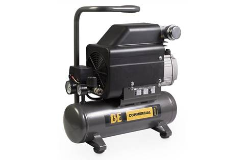 2019 2.1 Gallon Portable Compressor (AC203C)