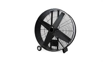 "2019 48"" Belt Drive Drum Fan (FD48B)"