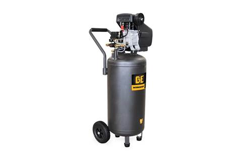 2019 20 Gallon Vertical Compressor (AC2020)