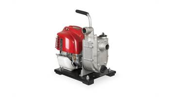 "2019 1"" Water Transfer Pump (WP-1015HT)"
