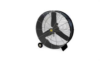 "2019 36"" Drum Fan (FD36)"