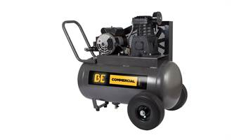2019 20 Gallon Horizontal Compressor (AC3220B)