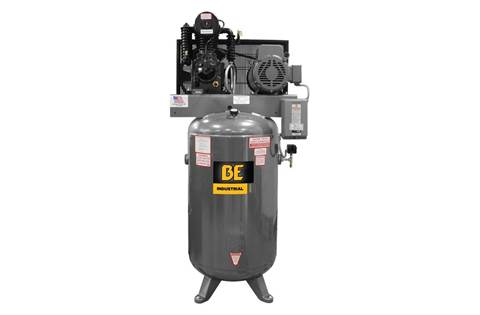 2019 80 Gallon Compressor (AC7580B)