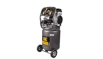 2019 10 Gallon Oil-Free Compressor (AC210)