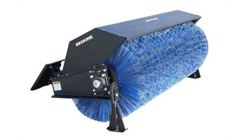 2019 960HD / 960HDX / 960HDXL Heavy-Duty Power Angle Broom
