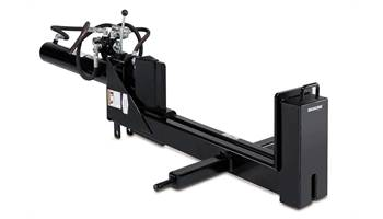 2019 LS3600 3-Point Log Splitter