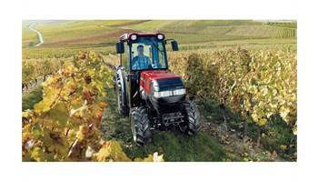 2019 Farmall 110V Vineyard