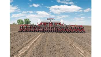 2019 2140 Pivot-Transport Split-Row 16/32R
