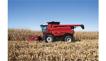2019 Axial-Flow 5150