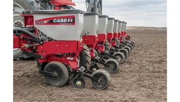 2019 1215 Rigid Mounted 8Row 36W, 38W, 40W